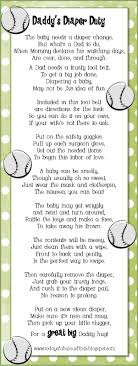 baby shower gift basket poem best 25 baby shower poems ideas on baby shower