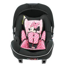 siege auto bébé siège auto bébé disney confort de 0 à 13 kg fabrication