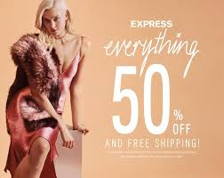 express black friday 2017 ads deals and sales