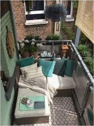 Cheap Backyard Patio Ideas Update Stunning Backyard Patio Ideas On A Budget Photos Best