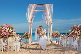 all inclusive destination weddings now all inclusive destination wedding resort photo gallery