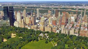 15 Central Park West Floor Plans by The Prasada 50 Central Park West Nyc Apartments Cityrealty