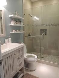 Bella Lux Bathroom Accessories by Public Bathroom Accessories Bathroom Accessories Pinterest