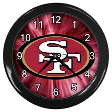 san francisco 49ers home decor 28 best sf 49ers bedroom images on pinterest san francisco 49ers