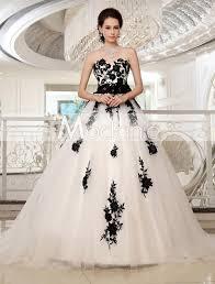 robe de mari e trap ze de princesse adulte courte