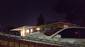 inside bernie sanders u0027s quest to win over nevada u0027s latinos vox