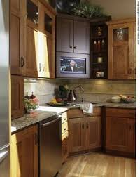 Landmark Kitchen Cabinets by Kitchen Designs With 2 Level Islands Photos 11 208 Two Level