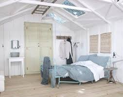 Shabby Chic Bedroom Images by 132 Best Attic Rooms Images On Pinterest Attic Rooms Attic