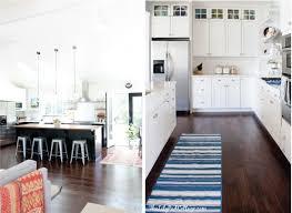 choosing floors jones design company