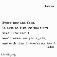 121 best him images on pinterest quote life poems and love