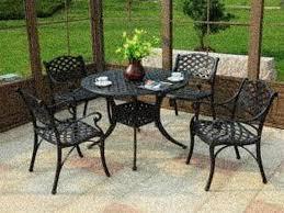 Martha Stewart Patio Furniture Sets - patio 61 rattan garden furniture corner sofa sets by