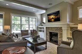 Custom Living Room Furniture Living Room Delightful Custom Cabinets For Living Room Modern