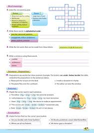 spelling conventions second edition year 6 teachers 4