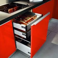 inside kitchen cabinet ideas 40 inside kitchen cabinet ideas designs kitchen cabinets design