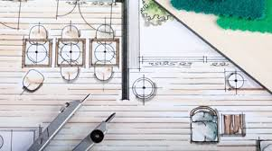 home design courses home study certificate course in interior design baid co uk