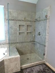 bathroom shower remodel ideas pictures bathroom shower ideas electricnest info