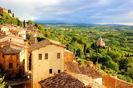 10 best places to visit in tuscany with photos map touropia