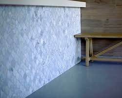 carrara marble stone u0026 tile studio brisbane