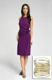a collection of dresses and styling suggestions for wedding guests - Womens Dresses Wedding Guest