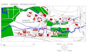 Msu Interactive Map Msu Denver Map Afputra Com