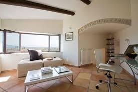 Tile Flooring Living Room Terra Cotta Tile Floor Houzz