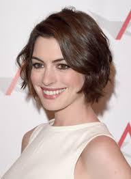 collections of hairstyles for women with widows peak cute