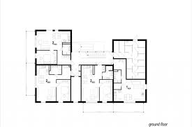 charming simple floor plan with dimensions contemporary best