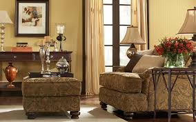 Wonderful Paint Colors For Living Rooms Ideas  Paint Colors For - Brown paint colors for living room