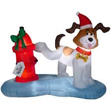 christmas inflatables shop christmas inflatables shop gemmy airblown inflatables shop
