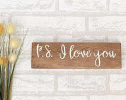 sayings for wedding signs wood sign signs signs wooden sign