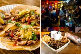 the 11 best late food spots in nyc new york post