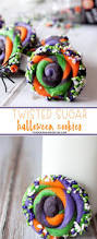 sugar cookie fingers halloween 455 best halloween recipes images on pinterest halloween recipe