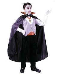 vampiress women costume 33 99 the costume land online buy