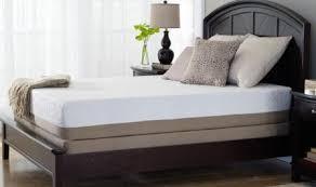 Adjustable Beds For Sale Bargain Mattress Outlet Discount Mattress Store Adjustable Beds