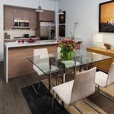 condo kitchen ideas condo remodel ideas faun design