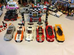 lego speed champions lamborghini lego speed champions sets your thoughts u2014 brickset forum