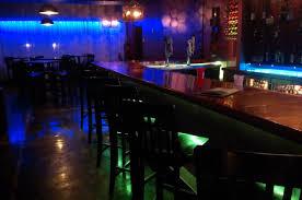 sears home decor bar southampton stunning home bar store southampton 1 striking