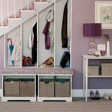 storage ideas for small bedrooms on a budget wool soft cotton fur