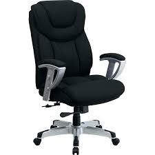 nautical office chair medium size of desk office chair forum for