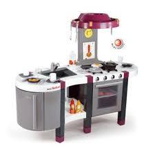 smoby cuisine tefal smoby tefal cuisine touch cuisine achat prix fnac