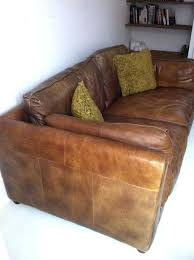 tan leather couch great light brown leather sofa light brown