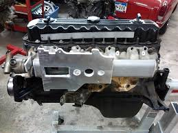 jeep grand 4 0 supercharger feeler d i y eaton m62 supercharger kit page 19 jeep