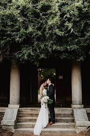 wedding arches louisville ky gardencourt venue louisville ky weddingwire