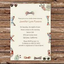 online invitations girly chic printable cheap shower bridal invitations online ewbs005