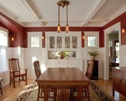 Dining Room Built Ins Dining Room Built Ins Houzz