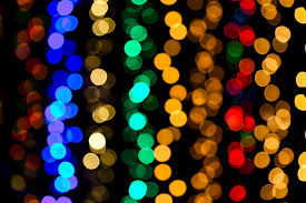 how to select the best christmas lights this year ducks u0027n a row