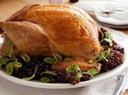 best brined turkey recipes food network thanksgiving recipes