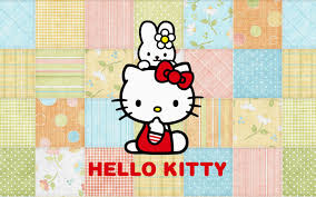 free download 30 kitty hd wallpapers free download