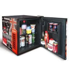 mini frigo pour chambre petit frigo de chambre 100 images klarstein mini frigo de bar