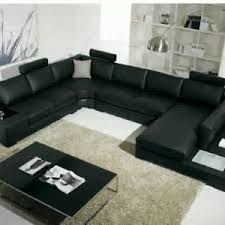 Interior Interior Design Styles For House Inspiration  Catpoolscom - Interior design style quiz